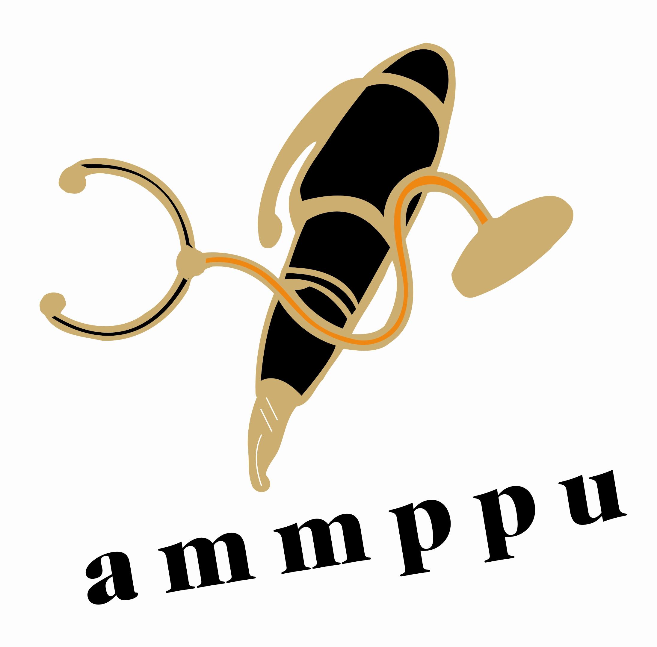 ammppu